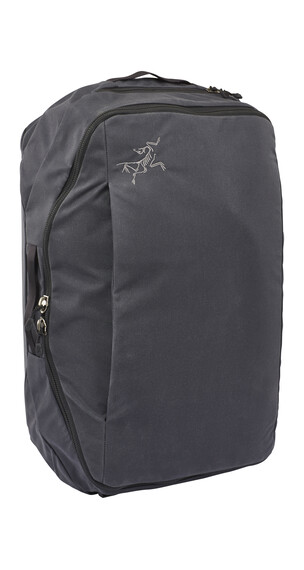 Arc'teryx Covert Case C/O Carbon Copy